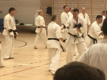 8 FIGHTERS CAMP (15)