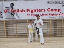 8 FIGHTERS CAMP (20)