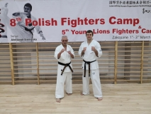 8 FIGHTERS CAMP (21)
