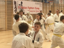 8 FIGHTERS CAMP (3)
