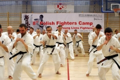 8 FIGHTERS CAMP (5)
