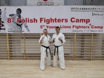 8 FIGHTERS CAMP (8)