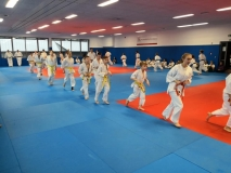 8 FIGHTERS CAMP (9)