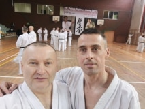 fighters-camp-2021-11