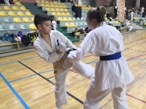 fighters-camp-2021-27