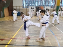 fighters-camp-2021-7