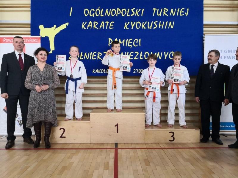 Kakolewnica-2021-15