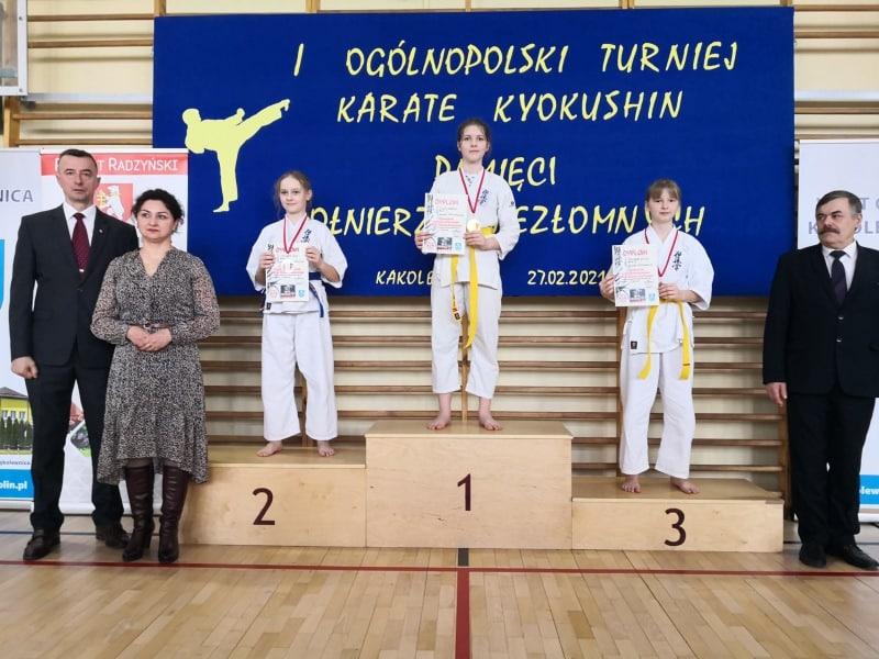 Kakolewnica-2021-19