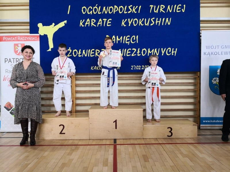 Kakolewnica-2021-3