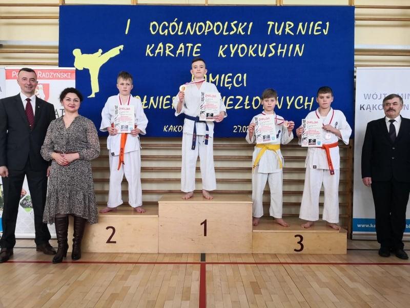 Kakolewnica-2021-6