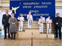 Kakolewnica-2021-1