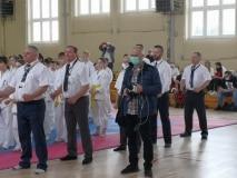 Kakolewnica-2021-25