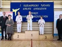 Kakolewnica-2021-7