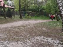 MAJÓWKA-2019-25