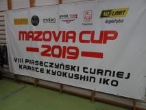 piaseczno-2019-2
