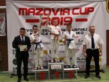 piaseczno-2019-7