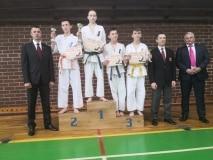 Tomaszow-15.05.21-15