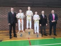 Tomaszow-15.05.21-7