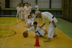 trening andrzejkowy (14)