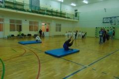 trening andrzejkowy (202)