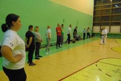 trening andrzejkowy (223)