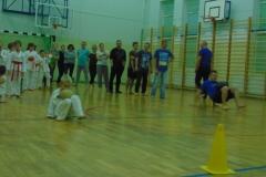 trening andrzejkowy (229)