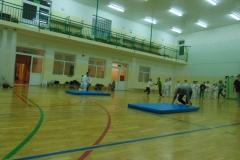 trening andrzejkowy (240)