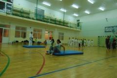 trening andrzejkowy (277)