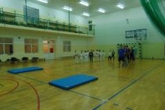 trening andrzejkowy (289)