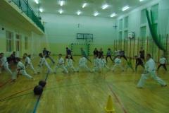 trening andrzejkowy (298)