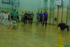 trening andrzejkowy (301)