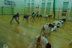 trening andrzejkowy (315)