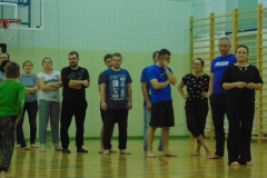 trening andrzejkowy (334)