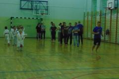 trening andrzejkowy (335)