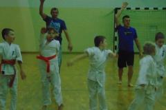 trening andrzejkowy (358)