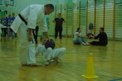 trening andrzejkowy (362)